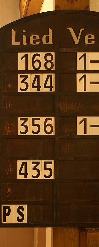 seite13